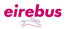 Eirebus Limited